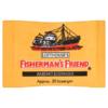 Lofthouse's Fisherman's Friend Aniseed Lozenges 25g