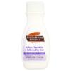 Palmer's Cocoa Butter Formula with Vitamin E for Sensitive Skin 250ml
