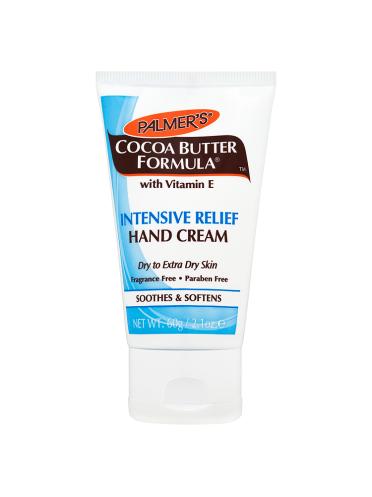 Palmer's Cocoa Butter Formula Intensive Relief Hand Cream 60g