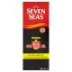 Seven Seas Original Pure Cod Liver Oil 300ml