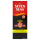 Seven Seas Original Pure Cod Liver Oil 170ml