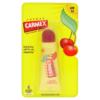 Carmex SPF15 Cherry Moisturising Lip Balm 10g