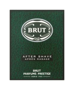 Brut After Shave 100ml