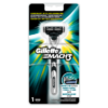Gillette Mach3 Men's Razor