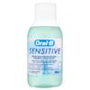 Oral-B Sensitive Mouthrinse 300ml