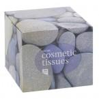Numark Cosmetic Tissues