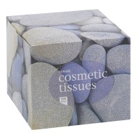 Numark Cosmetic Tissues
