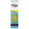 Neutrogena T/Gel Shampoo Dry Hair 125ml