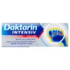 Daktarin Intensiv Cream 15g