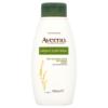 Aveeno Body Wash for Dry and Sensitive Skin 500ml