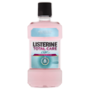 Listerine Total Care Zero Mouthwash Smooth Mint 500ml