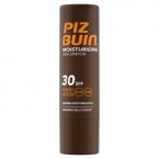 Piz Buin Moisturising Sun Lipstick 30 SPF 4.9g