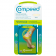 Compeed Soothing Blister Relief 5 Plasters Small