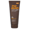 Piz Buin 1 Day Long Lasting Sun Lotion SPF 15 Medium 200ml