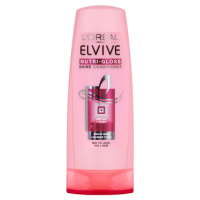 L'Oreal Elvive NutriGloss Conditioner 250ml