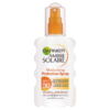 Ambre Solaire Protection Spray SPF30 200ml