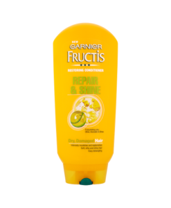 Garnier Fructis Repair & Shine Conditioner 250ml