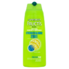 Garnier Fructis Strength & Shine 2in1 250ml
