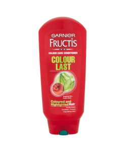 Garnier Fructis Colour Care Conditioner 250ml