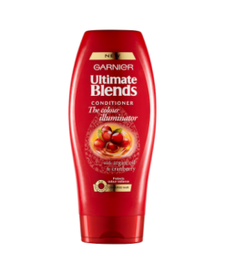 Ultimate Blends Colour Illuminator Conditioner 400ml