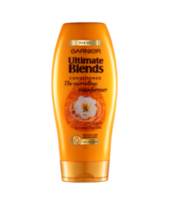 Ultimate Blends Marvellous Transformer Conditioner 400ml