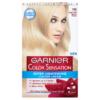 Garnier Colour Sensation Permanent Cream 100 X Light Blonde