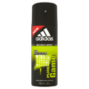 Adidas Pure Game Deo Body Spray 150ml
