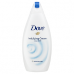 Dove Indulging Caring Bath 500ml
