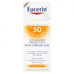 Eucerin Sun Protection Sun Allergy Protection Sun Creme-Gel 50 High 150ml