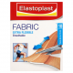 Elastoplast Extra Flexible Fabric 10 Pieces