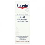 Eucerin Hypersensitive Anti Redness Soothing Care 50ml