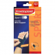 Elastoplast Sport Adjustable Wrist Support Firm