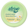 Atrixo Enriched Moisturising Cream 200ml