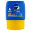 NIVEA SUN Kids Pocket Size 30 High 50ml