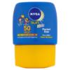 NIVEA SUN Kids Pocket Size Sun Lotion 50 High 50ml