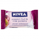 NIVEA Passion Fruit & Milk Proteins Care Soap 90g