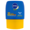 NIVEA SUN Pocket Size Sun Lotion 30 High 50ml