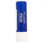 NIVEA Essential Care Lip Salve 4.8g