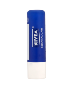 NIVEA Essential Care Lip Salve 4.8g