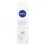 NIVEA Powder Touch 48h Anti-Perspirant 150ml