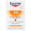 Eucerin Sun Protection Sun Creme Tinted 50+ Very High 50ml