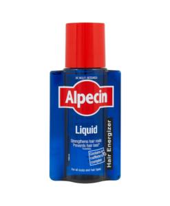 Alpecin Liquid Hair Energizer 200ml