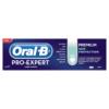Oral-B Pro-Expert Premium Gum Protection Fluoride Toothpaste Mint 75 ml