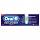 Oral-B Pro-Expert Premium Gum Protection Fluoride Toothpaste Mint 75 ml