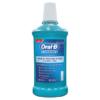 Oral-B Pro-Expert Mouthwash No Alcohol Clean Mint 500 ml
