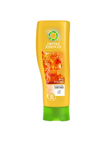 Herbal Essences Conditioner Bee Strong for damaged hair 200ml