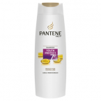 Pantene Shampoo Youth Protect 7 for ageing hair 250ml