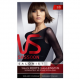 Vidal Sassoon Salonist Permanent Hair Colour 3/0 Darkest Neutral Brown