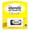 Wilkinson Sword Classic x 10