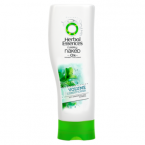 Herbal Essences Clearly Naked (0%) Volumising Conditioner 200ml